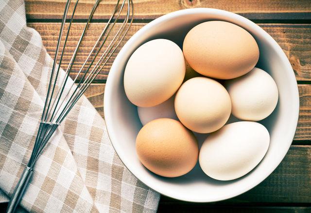 卵焼きでも違いが。。