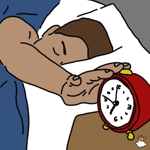 知らないと後悔する「脳のトリビア9つ」 夢・睡眠・痛みもコントロールできる?