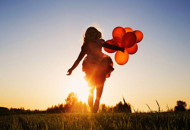 朝の一歩が力強くなるコトバ。「見たい世界に、あなたが変えなさい」
