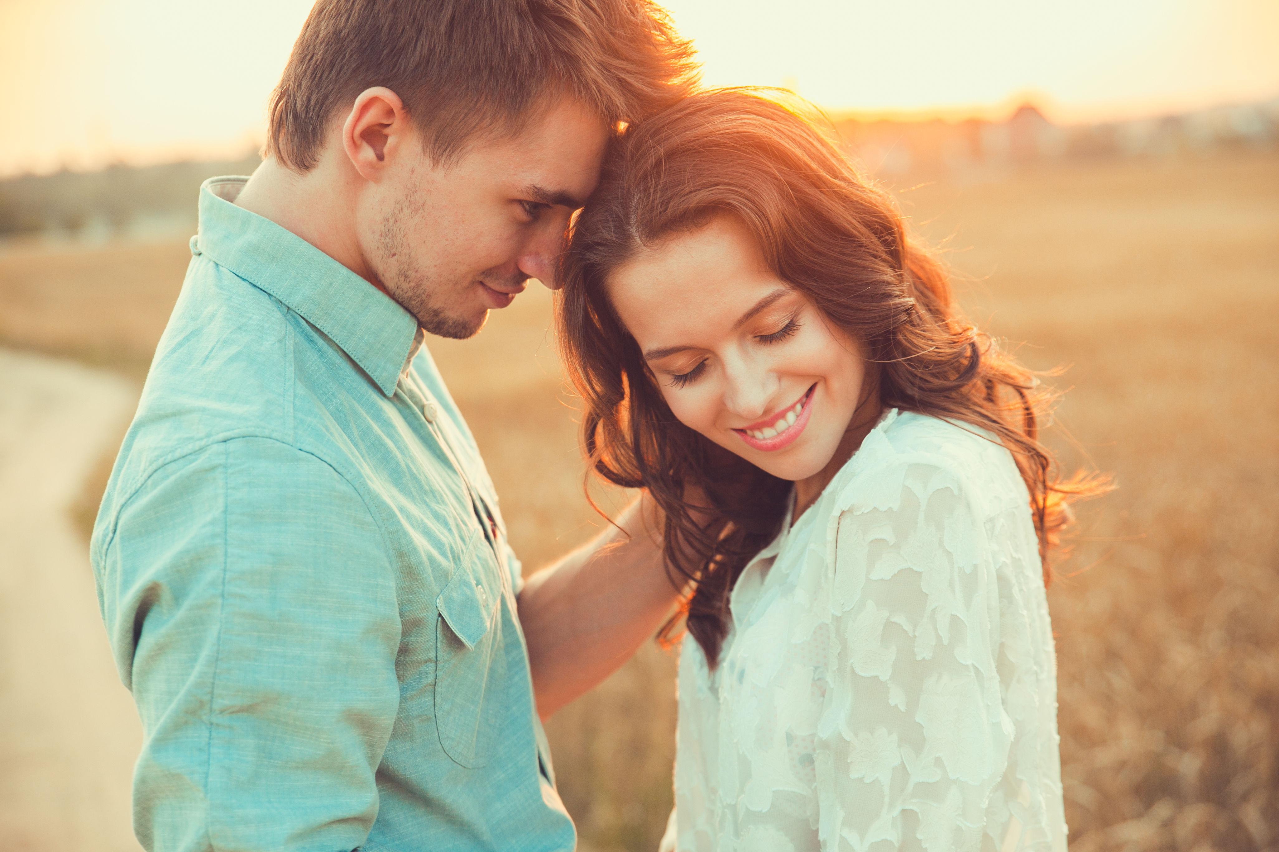 AB型女性の恋愛の特徴