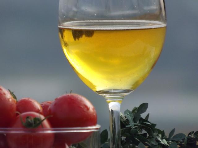 糖度はメロンと同じ!「金色のトマトジュース」を飲んでみたい・・・