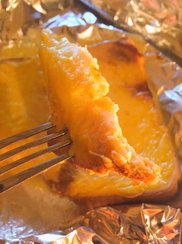 【Twitterで話題】パンにプリンを乗せると「フレンチトースト」ができるって知ってた?