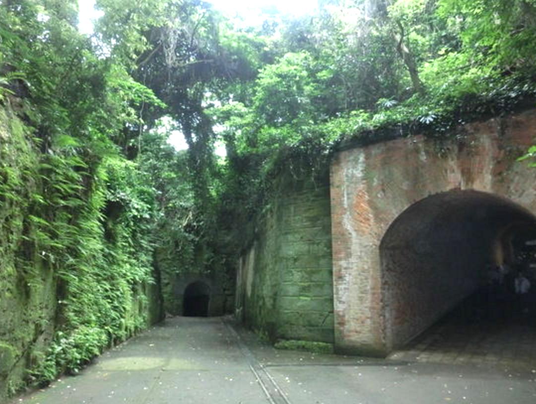 神奈川県にある、1日7万円でレンタルできる無人島を知ってますか?