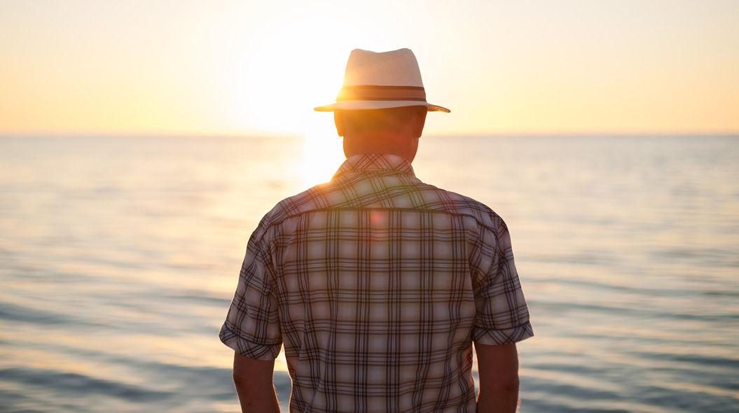 ロビン・ウイリアムズが教えてくれた7つのこと。「一度きりの人生、輝かせるのは自分だよ」