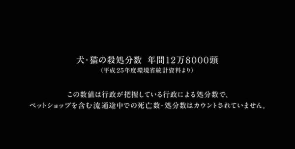 Medium 3f014f42e7f8077c326c9be6a6e93c38b34300c3