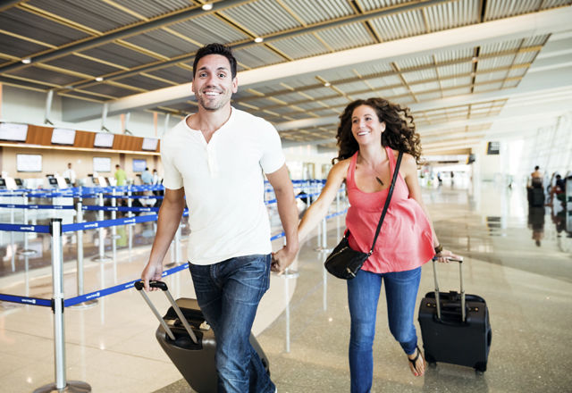 JALとANA、燃油サーチャージを6年半ぶりに無料化へ