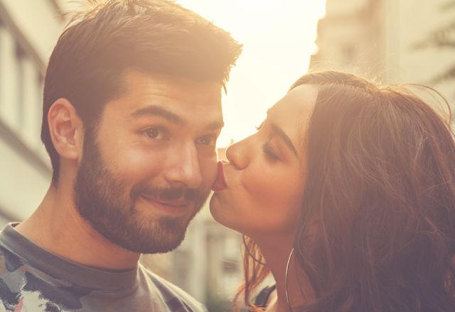 離婚率が劇的にダウン?結婚前に聞いておくべき「14のリスト」