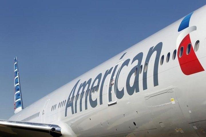 月額約35万円で飛行機が乗り放題。アメリカで定額プランが始まる