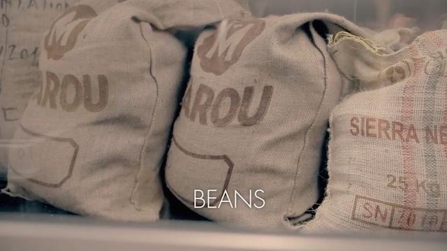 今さら聞けない!「Bean to Bar チョコレート」って、こういうコト(動画あり)