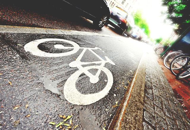 欧州の「サイクリング環境」がさらに進化。自転車通勤手当に専用高速道路まで!