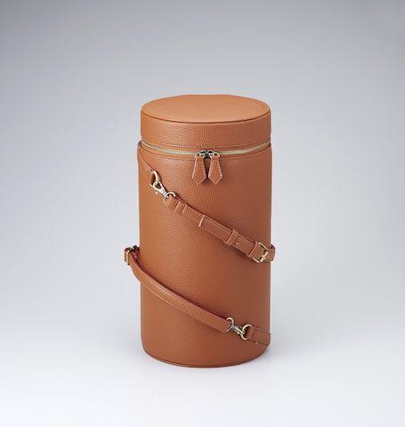 「もしも」の時ではなく「いつも」そこに。イス型防災バッグがあなたの救世主に!?