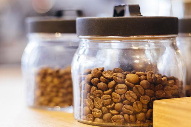 東京・青山にコーヒースタンド「THE LOCAL」がオープン。え?ドリップの待ち時間なし!?