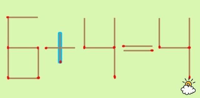 Medium 2c4fde1b203dc97942cac5239f18a5b145aafdf7