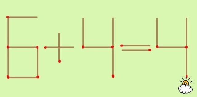 Medium a11fd7de90546ef89b4253e0064e7cc6e5f6c557