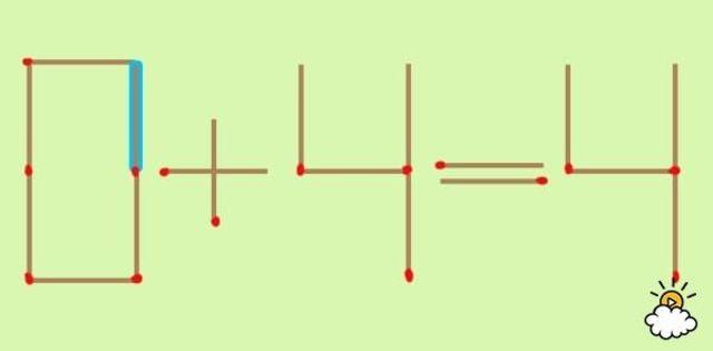 Medium 94e99a7133f1453a2cff824b16a43c5f4b208c93