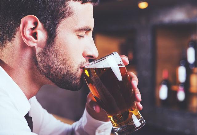 勉強や仕事にお酒が効く「3つの理由」