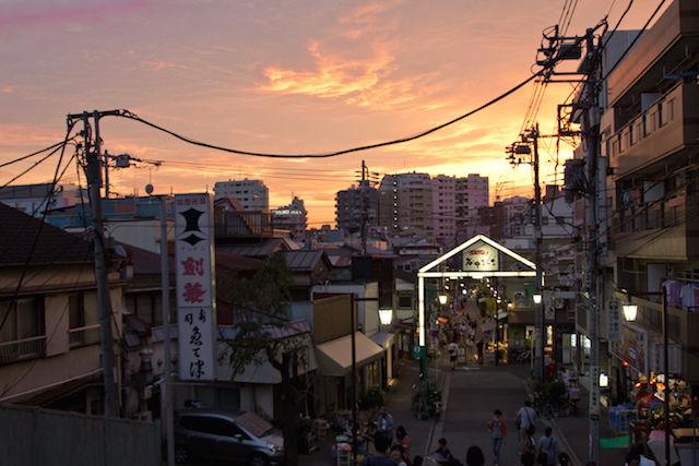 まち全体がホテル!東京・谷中の「hanare」に泊まってみたい