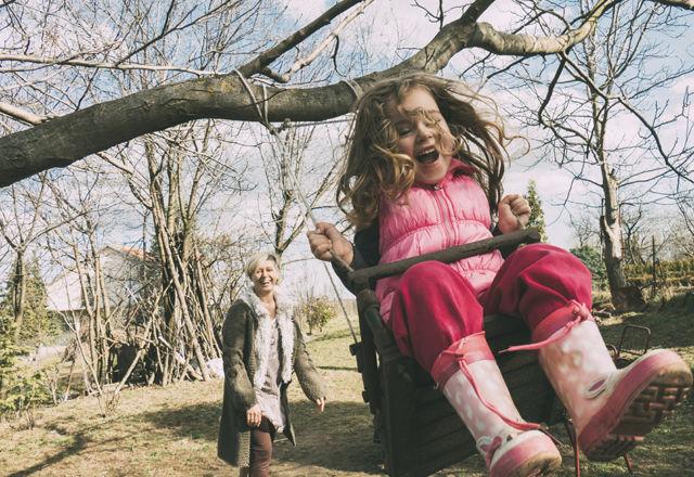 ピーナッツアレルギーを回避する方法は、1歳未満のうちに食べさせておくこと(研究結果)