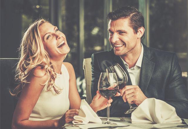 そのデートが本気なら、実践するべき「8つの行動」