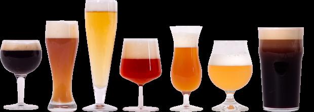 週末は自家製ビールで家飲み!夢の醸造マシン「MiniBrew」が欲しい・・・