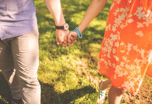 熟練カップルセラピストが説く!結婚後もラブラブでいられる「10の秘訣」