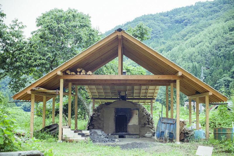 長野県の「炭職人」が焙煎したコーヒー、飲んでみたくない?