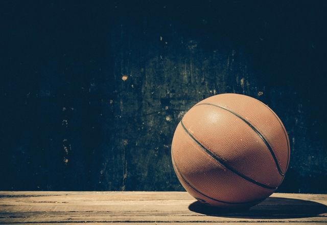 バスケットボールの神様「マイケル・ジョーダン」23の名言