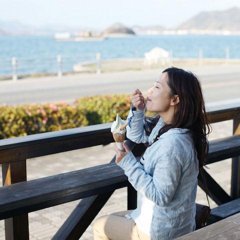 「ONOMICHI U2」を拠点に、しまなみ海道を巡るサイクリングイベントが楽しそう!