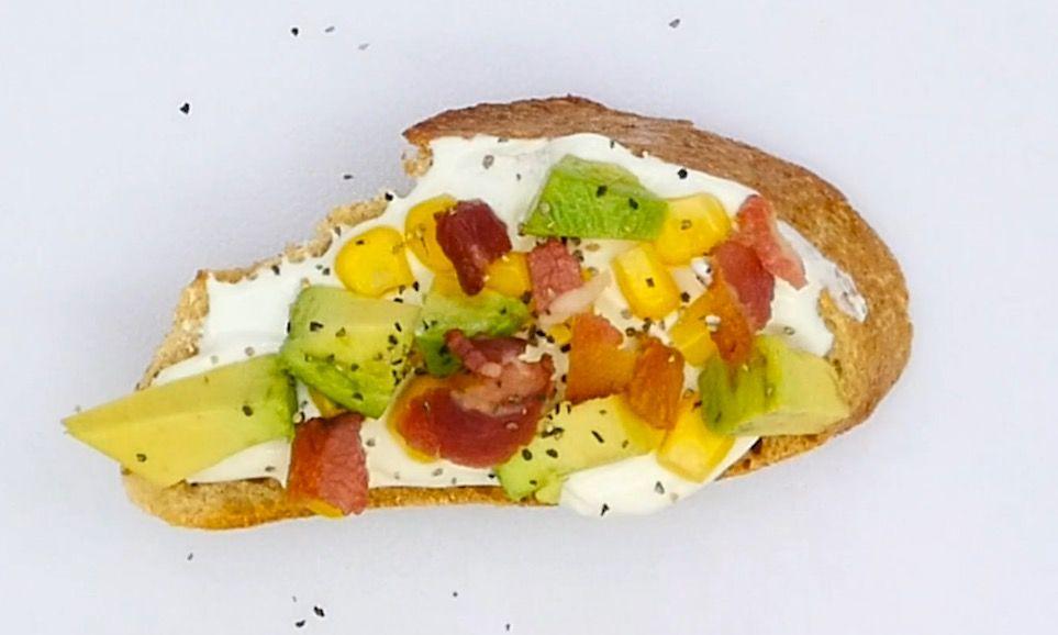 簡単、美味しい!「バゲットバイツ」5種(レシピあり)