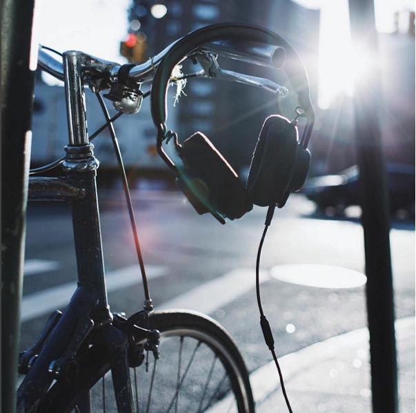 「自分好みの音」が作れる、デンマーク発のヘッドフォンって?