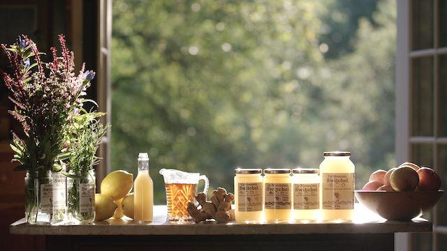 【家でも作れる】究極のデトックス飲料「スウィッチェル」が新たなトレンドに!