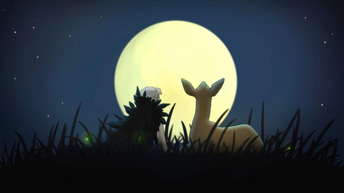 死神の恋を描いたアニメ『The Life of Death』が、切なくて深い・・・