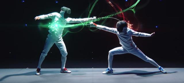 【太田雄貴プレゼンツ】これさえ見れば、リオ五輪の「フェンシング」をもっと楽しめる!