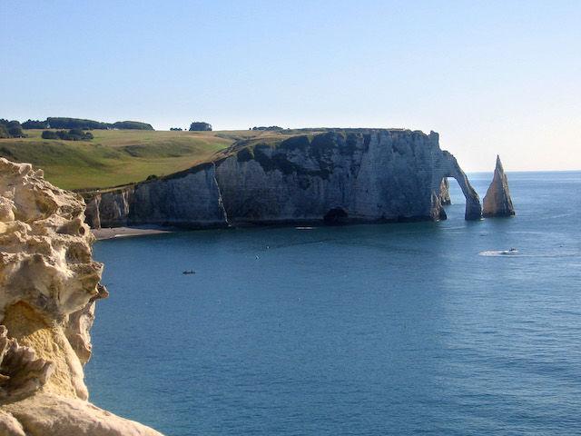 【絶賛募集中】この夏、フランス旅行の「公式レポーター」になりませんか?