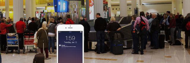 旅人たちの「あったらいいな」を、ひたすら叶えてくれるスーツケースが誕生!