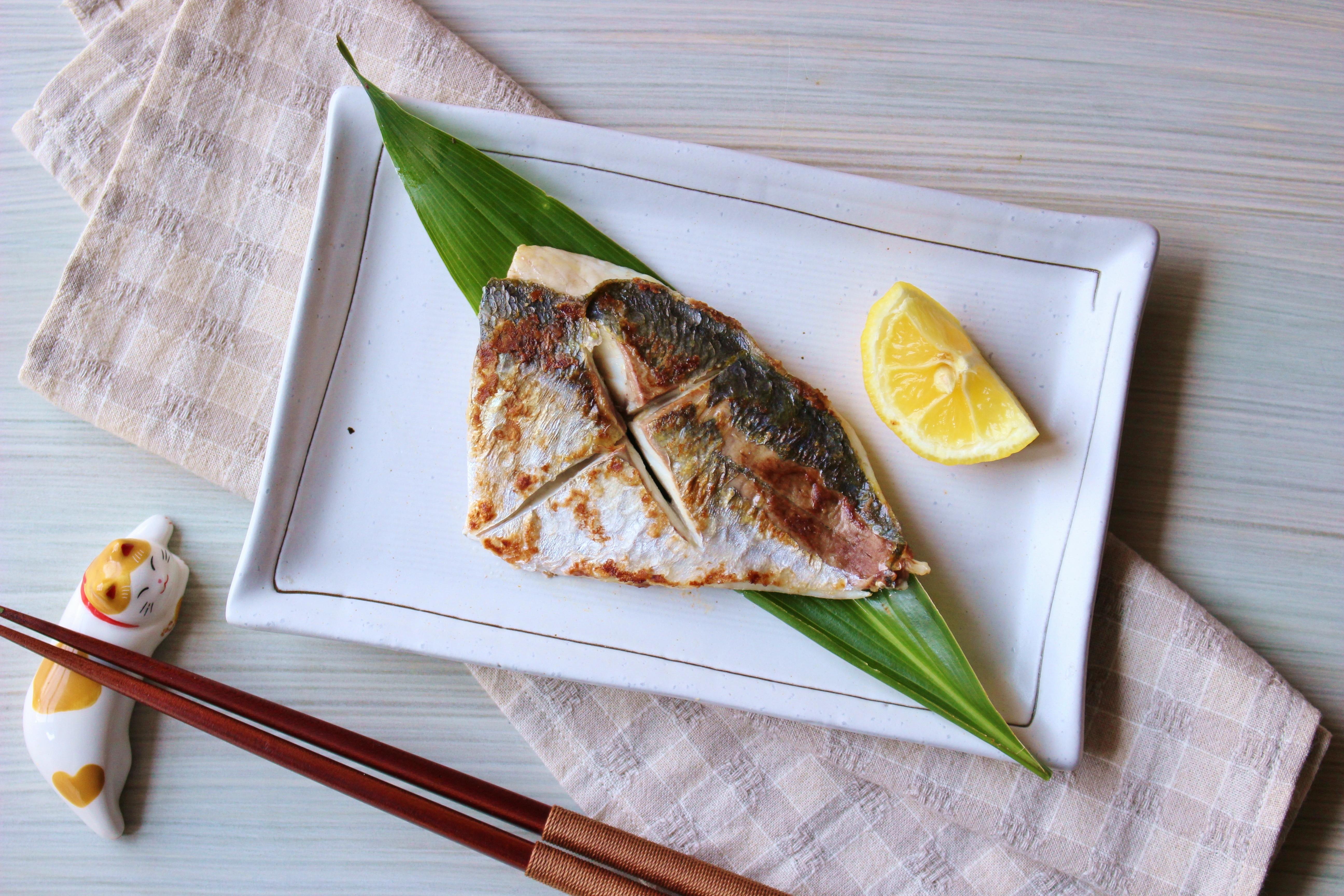 フライパンで作れる「驚きの料理3選」 焼き魚からパスタまで!