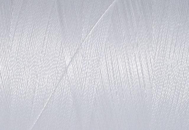 【便利】「糸で切る」を、ちゃんと覚えよう!