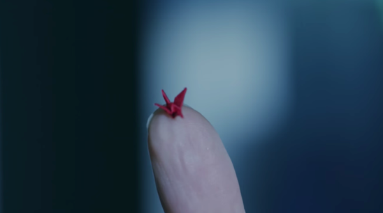 米粒大のスシを握れ・・・倉敷中央病院の驚くべき「研修医実技トライアウト」とは!?