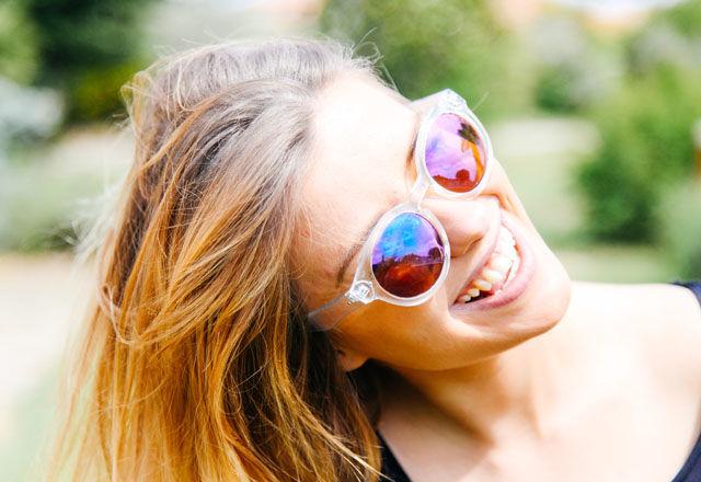 【自己中こそ幸せへの近道!】世界を旅するライターがそう感じた8つの理由
