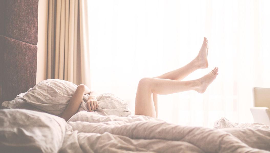 ゾンビのように目覚める「朝」にさようなら。朝8時前にやるべき8つのこと