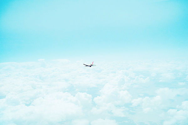 【安藤美冬×白木夏子 vol.1】人生を楽しもう。それが一番「意識の高い」ことだから