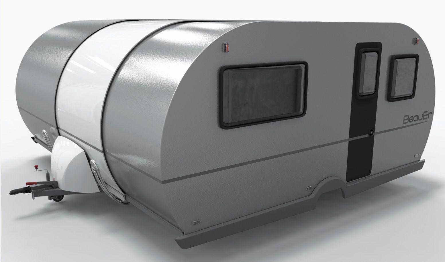 たった20秒で「部屋」が完成!新しいキャンプ体験をあなたに(動画あり)
