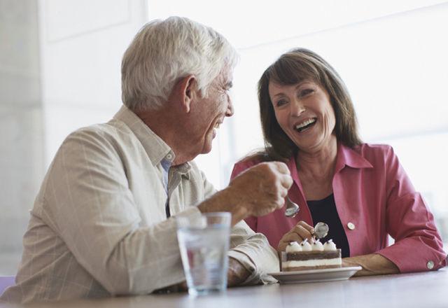 【酵素のチカラで食材をやわらかく】超高齢化社会のなかで注目度を増す「凍結含浸法」