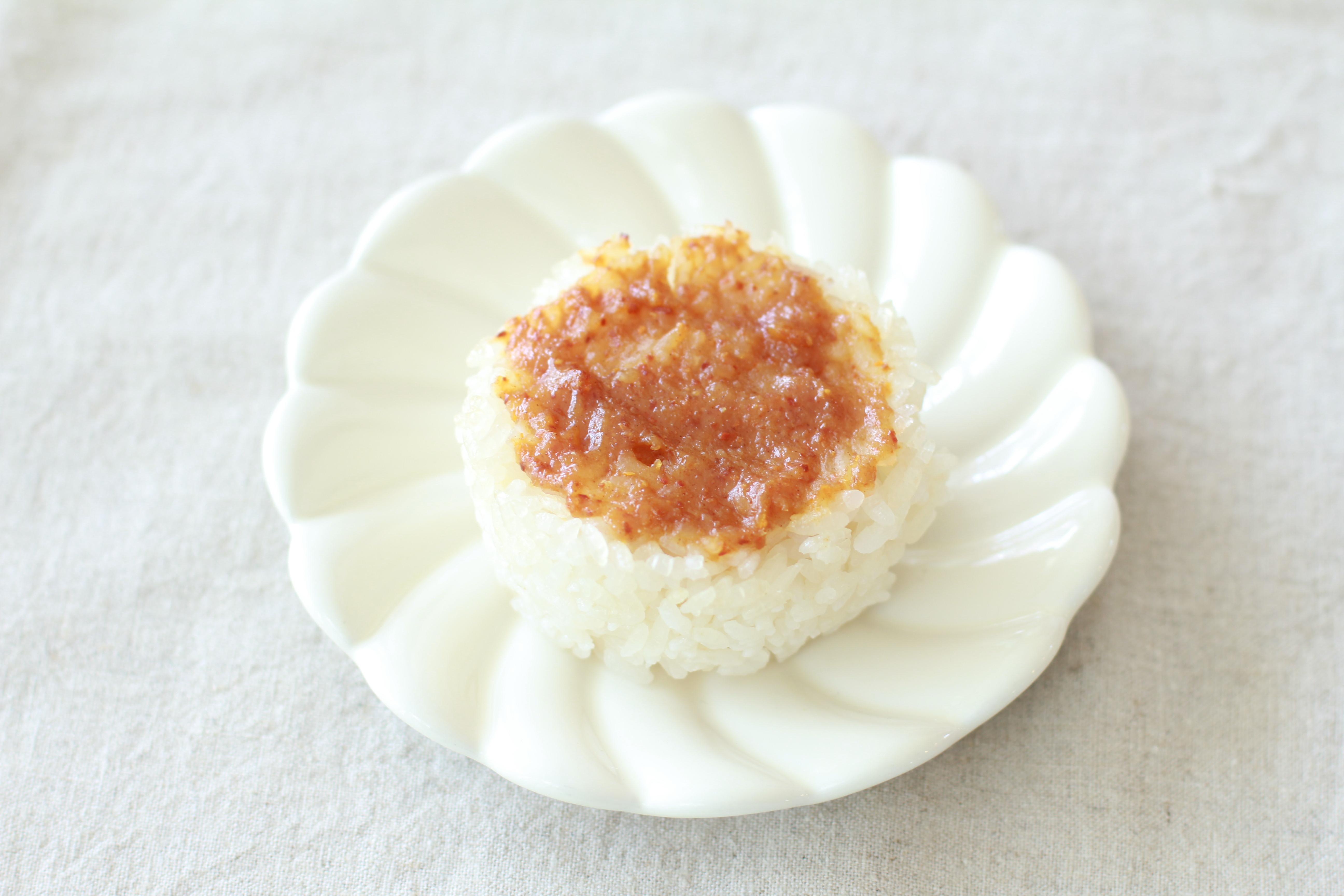 【加熱は約10分】マフィン型で、お弁当のおかずを一気に作ろう!