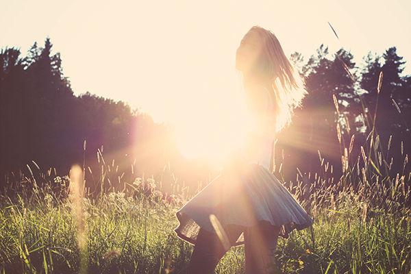 【安藤美冬×白木夏子 vol.2】旅をしながらキャリアをつくる「ワーク・ライフブレンド」って?