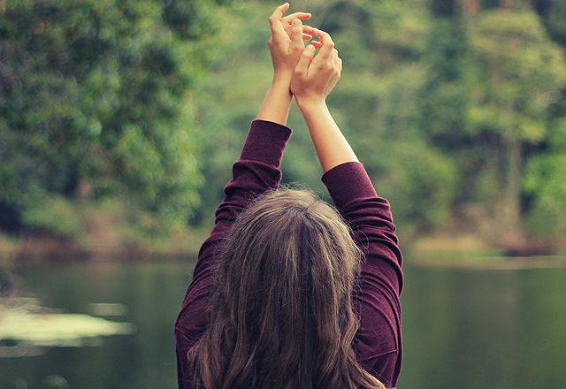 疲れすぎてムカついたら「気が狂う」ほど変わるべし!元気を取り戻す7つの方法