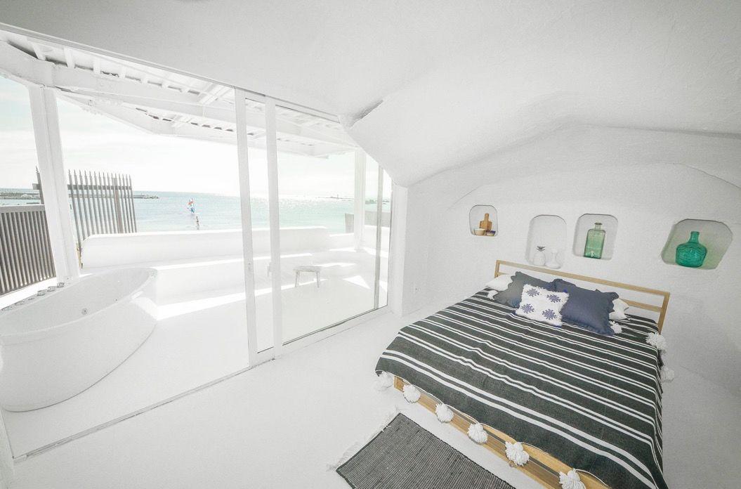 予約が取れない葉山の高級レンタル邸宅「THE HOUSE」が、6月に新店舗をオープン!