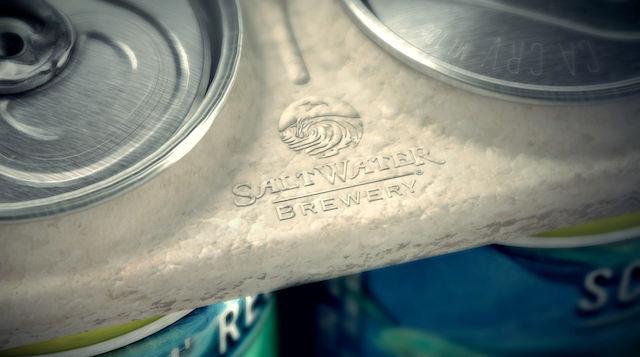 海を愛するブルワリーだからこそ実現した、ウミガメに優しい「ビール革命」って?
