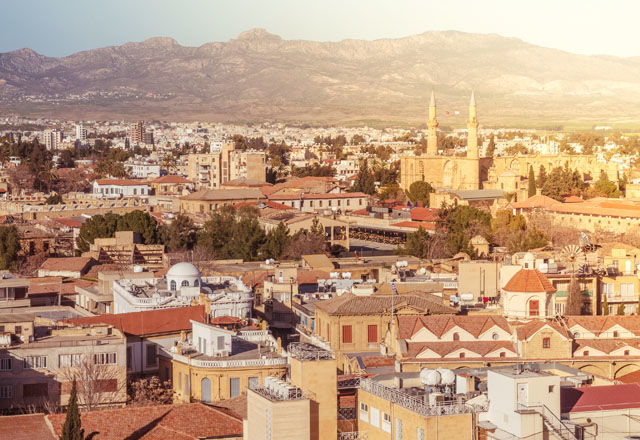 2016年に訪れたいヨーロッパの町ベスト15はココだ!