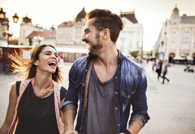 今以上に恋人と深く結びつくための「ちょっとした習慣20コ」